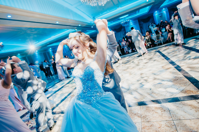 First Dance Images-338.jpg