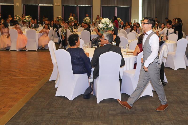 A&F_wedding-384.jpg