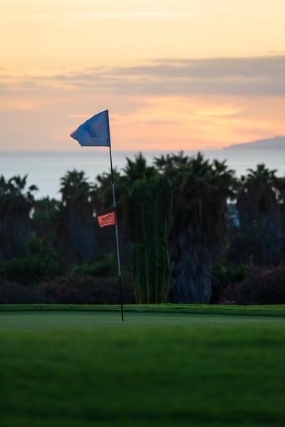 Golf Adeje_20191024_9887.jpg