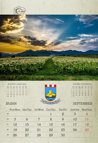 foto kalendar final-10.jpg