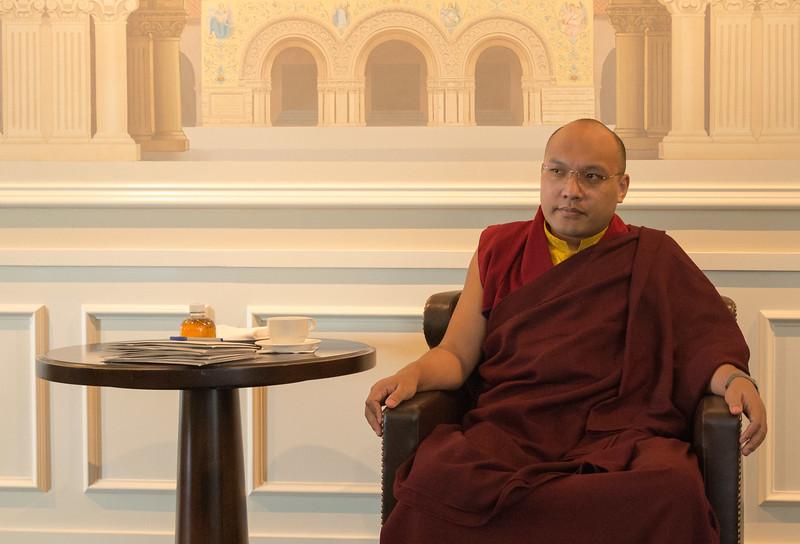 20150318-HCBSS-17th-Karmapa-7799.jpg