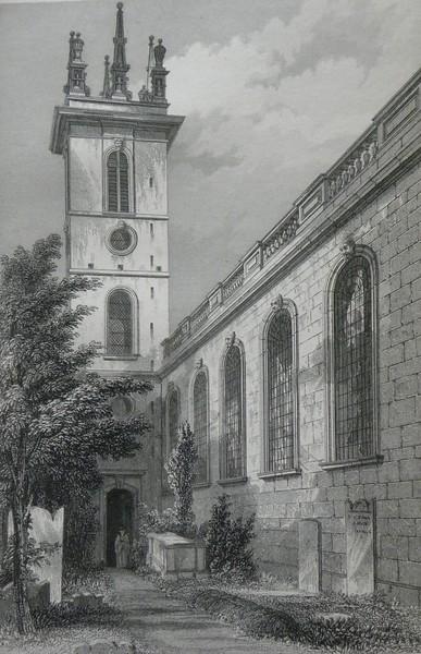 St Mary Somerset (3).JPG