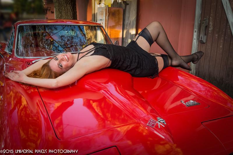 Bernadette Bumpers-0662.jpg
