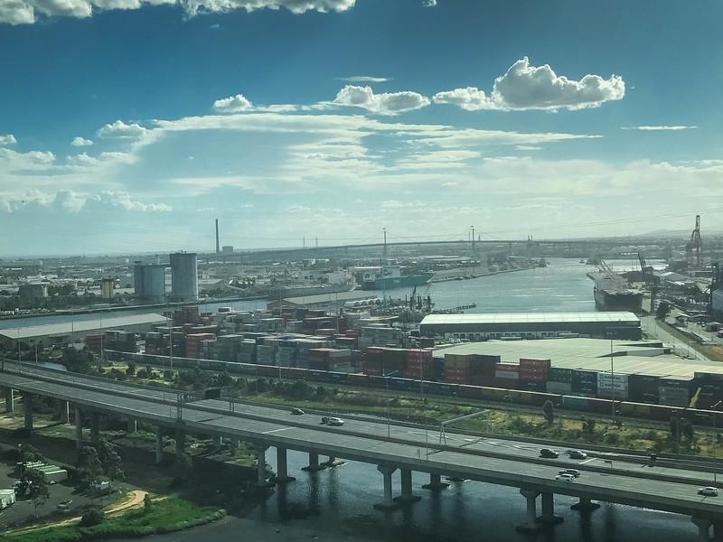 Melbourne-545.jpg