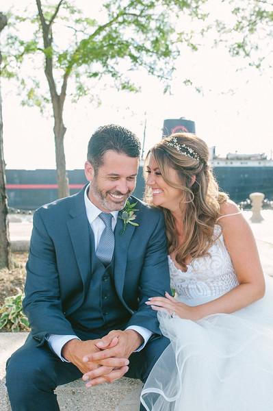 00248 Cleveland Wedding Photographer.jpg