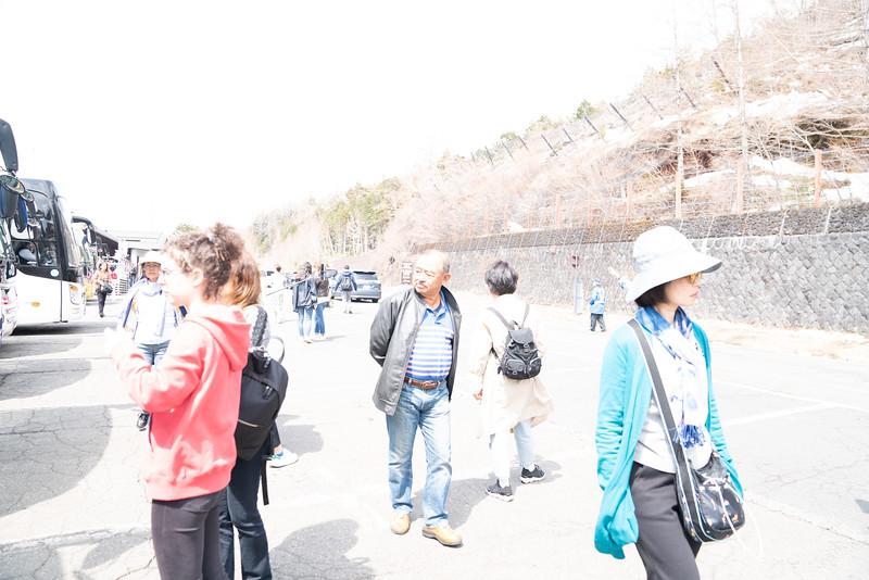 20190411-JapanTour-5307.jpg