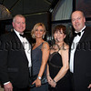 Friends of Children Dinner Dance.Paul and Janet Sloan,Fiona andPaul Mc Court.R1340715