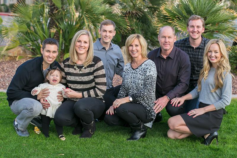Anderson Family Final-15.jpg
