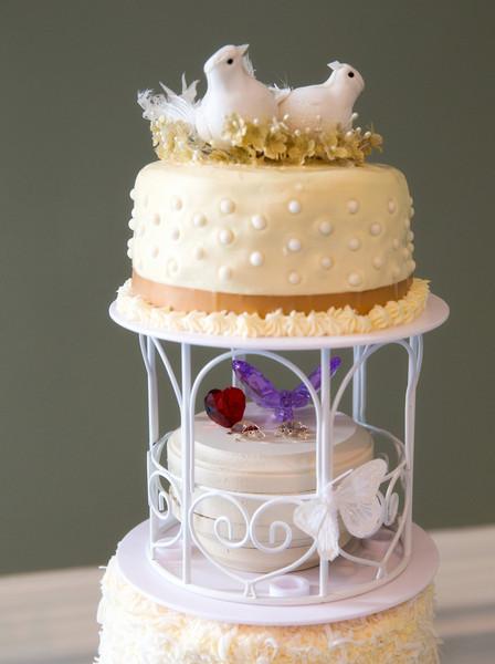 Cake Detail.jpg