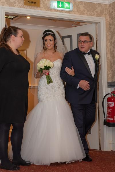 03 Wedding-3.jpg