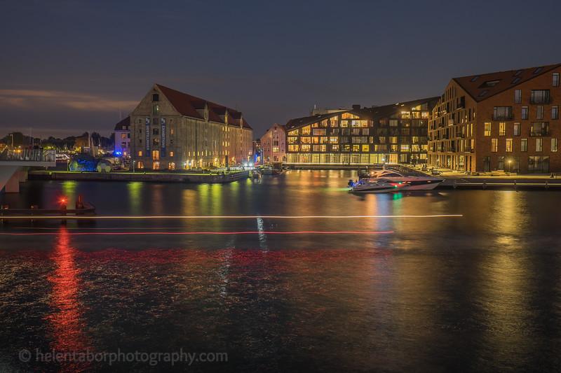 Copenhagen%202016-385.jpg
