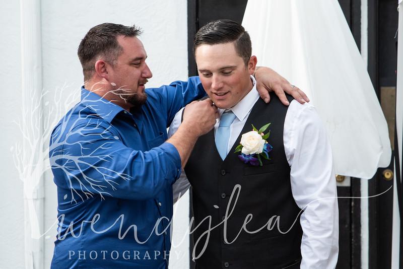 wlc Stevens Wedding 5482019.jpg