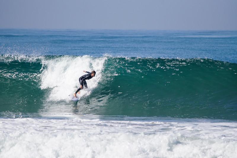 76-IB-Surfing-.jpg