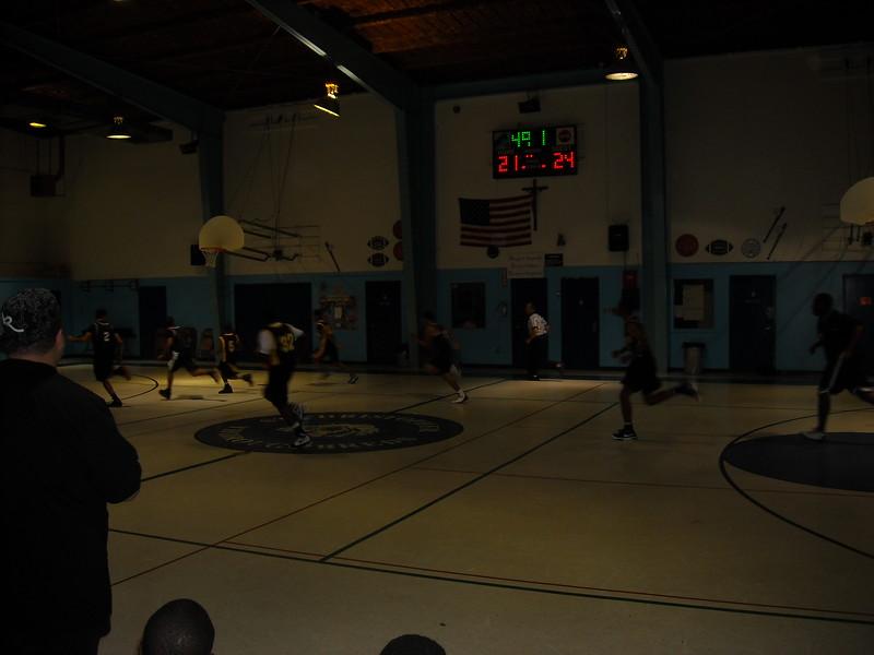 Basketball Game vs. St. Gabreil 030.JPG