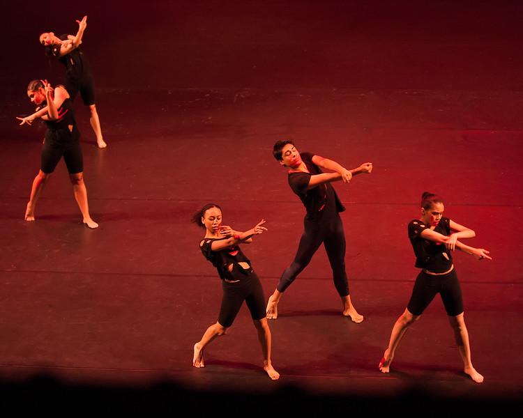 LaGuardia Senior Dance Showcase 2013-1600.jpg