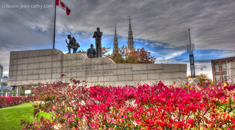 Ottawa_October_2012-20121013-503-78_79_80_81_82