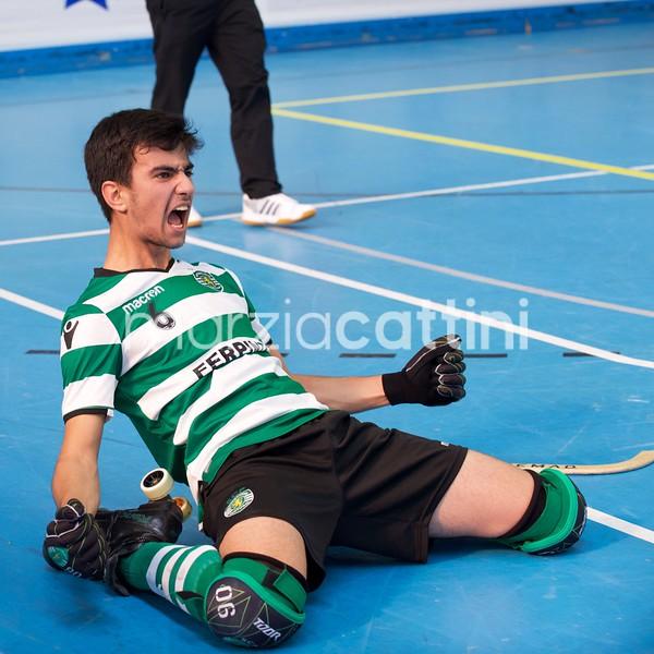 17-10-07_EurockeyU17_Benfica-Sporting06.jpg