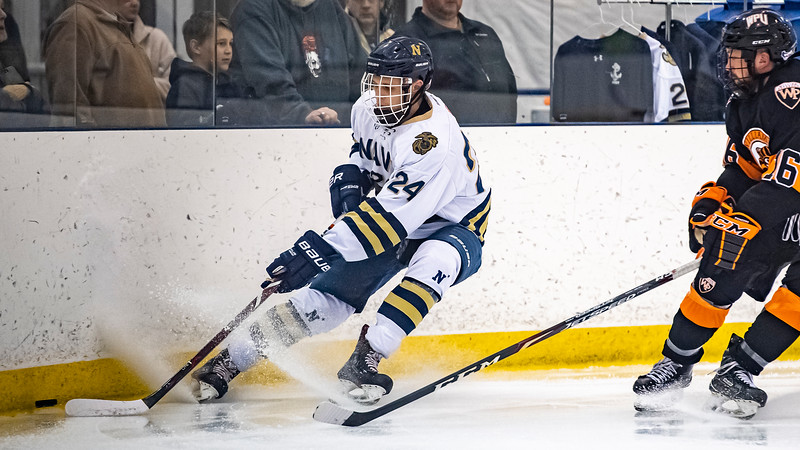 2019-11-01-NAVY-Ice-Hockey-vs-WPU-20.jpg