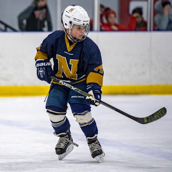 2019-02-03-Ryan-Naughton-Hockey-59.jpg