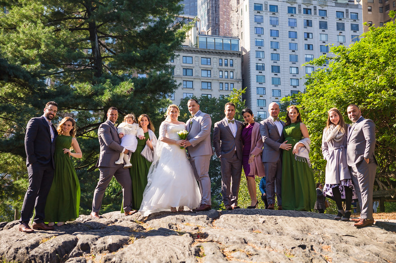 Central Park Wedding - Jessica & Reiniel-177.jpg