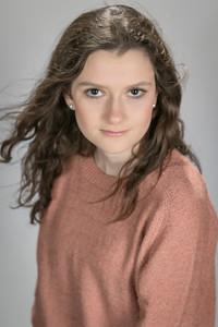 Ellyle Singer
