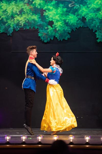 Dance Productions Recital 2019-256.jpg