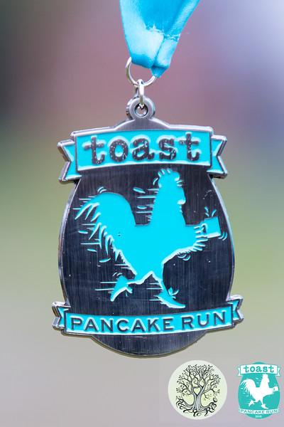 Pancake Run R2R_20181028_092733_BWM_3142.jpg