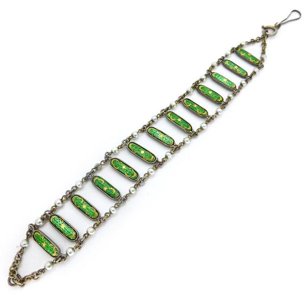 greenfoilbracelet.jpg