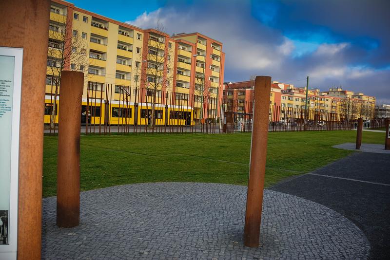 Berlin-67.jpg