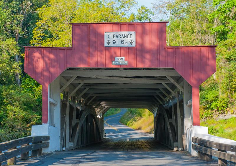 Bridges07.jpg