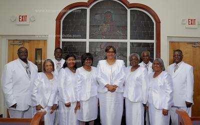 WhitesCreek senior Choir 2015
