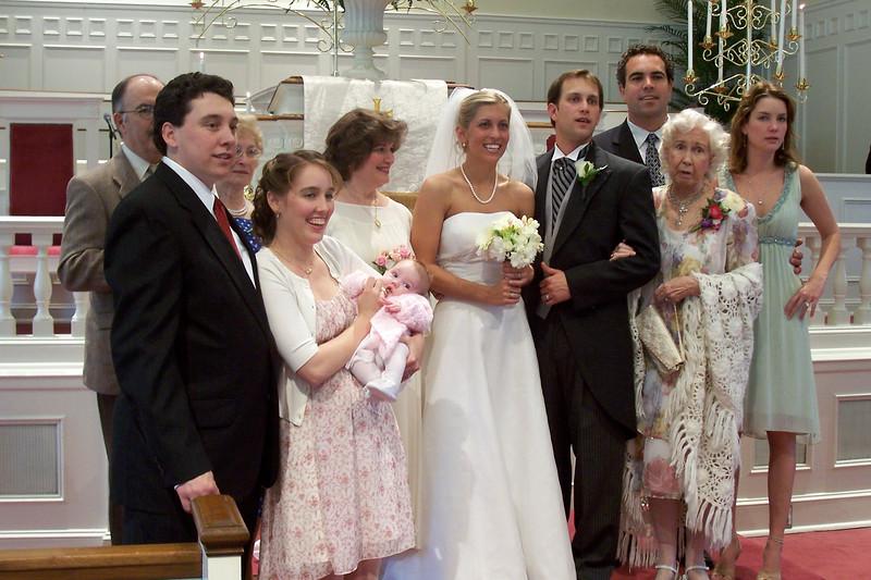 2006 Crystal and Justin Rose Wedding4_24_06 042.jpg