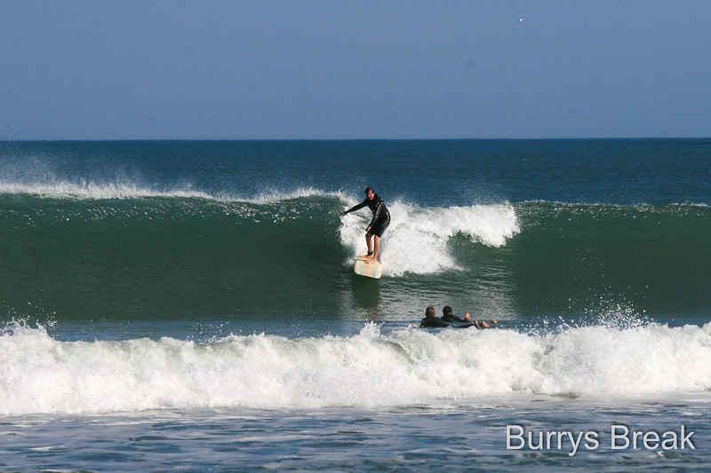 2010-12-22-surf-1580.jpg