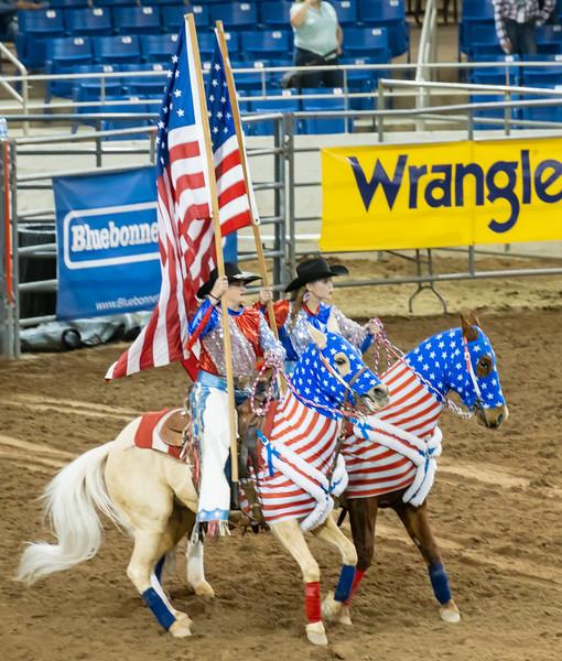 Scottsdale Parada del Sol Rodeo   March 08, 2020  07_.jpg