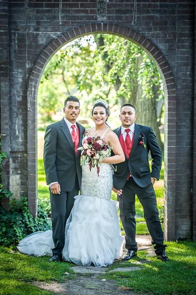 Valeria + Angel wedding -661.jpg