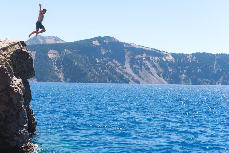 Crater Lake-10.jpg