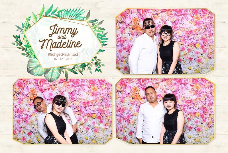 Vivid-with-Love-Wedding-of-Jimmy-&-Madeline-0054.jpg