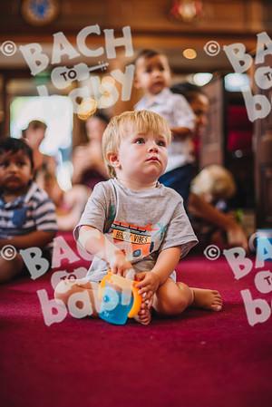 © Bach to Baby 2018_Alejandro Tamagno_Covent Garden_2018-07-27 032.jpg