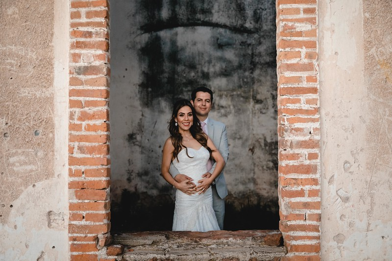 P&H Trash the Dress (Mineral de Pozos, Guanajuato )-127.jpg