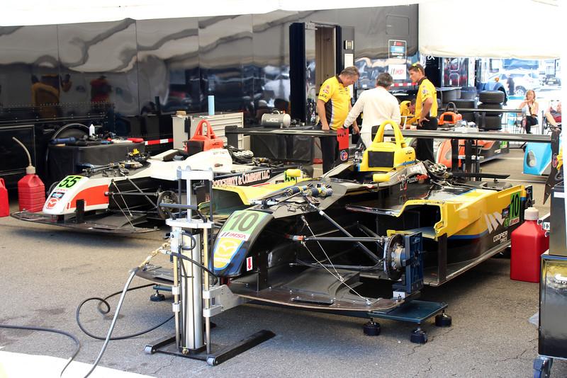 JDC Motorsports