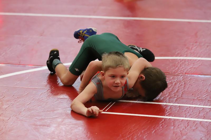 Little Guy Wrestling_4822.jpg