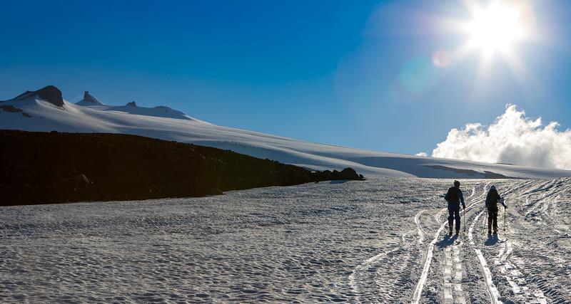 Snæfellsjokull-16.jpg