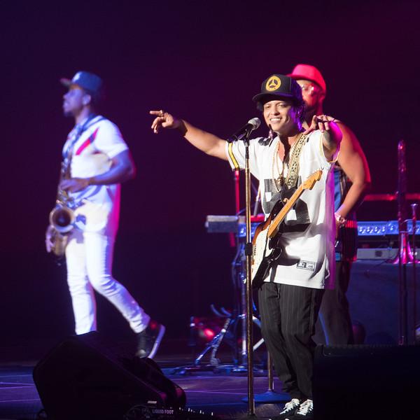 Bruno Mars-67408.jpg