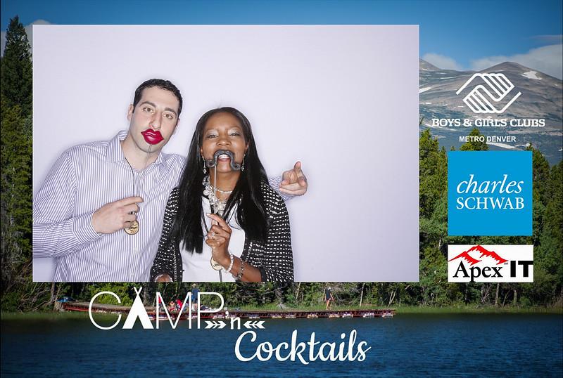 CampAndCocktails-110.jpg