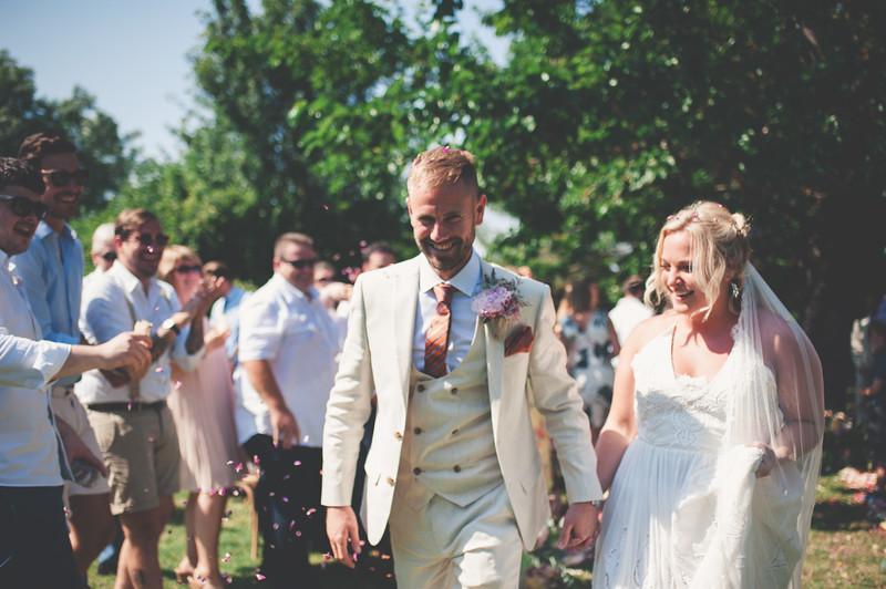 Awardweddings.fr_Amanda & Jack's French Wedding_0344.jpg