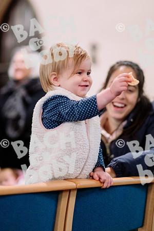 © Bach to Baby 2019_Alejandro Tamagno_Southfields_2019-10-29 025.jpg