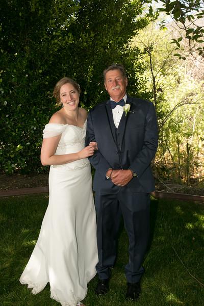 Amy&MarkkuPortraits-628.jpg