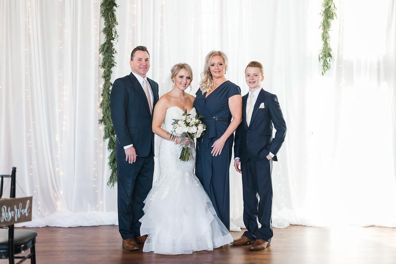 KATE & ISAAC WEDDING-137.jpg