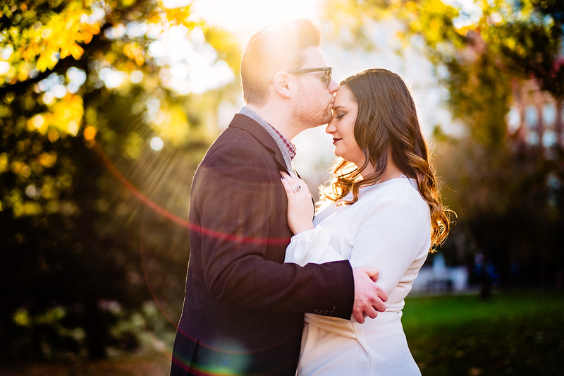 ERIC TALERICO NEW JERSEY PHILADELPHIA WEDDING PHOTOGRAPHER -2018 -11-04-16-04-M10E8219-Edit-2.jpg