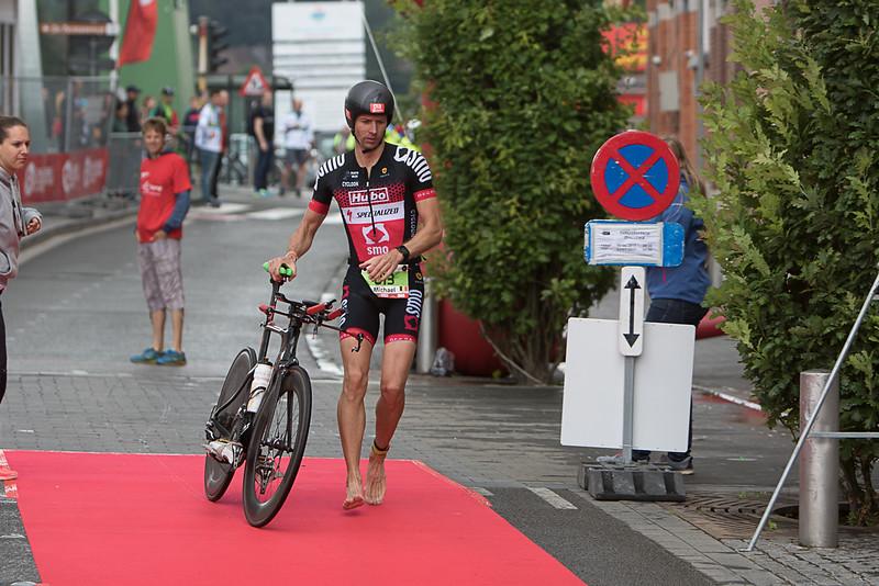 challenge-geraardsbergen-Stefaan-0681.jpg